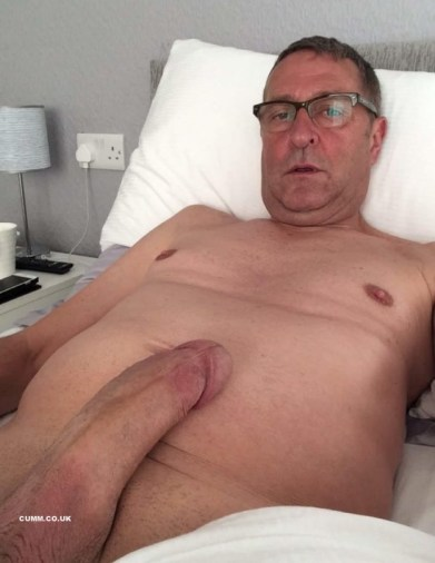 #over 50 sexy bloke great cock