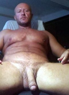 bisexuality dad hung soft flaccis rugby mature b jock