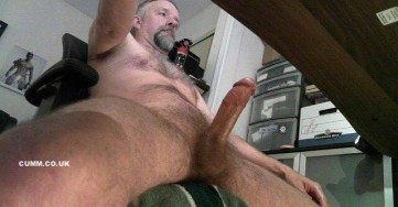solosexual sessions wanker great british