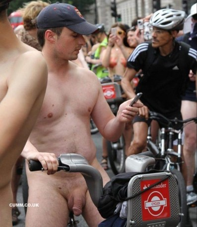 wnbr soft thick cock beauty