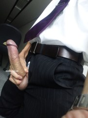 mastered totally bi my cock suit cock hung daddy