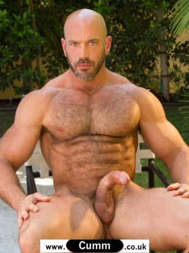 bald-man-naked-nude-curved-cocks-BIGBEEFY12