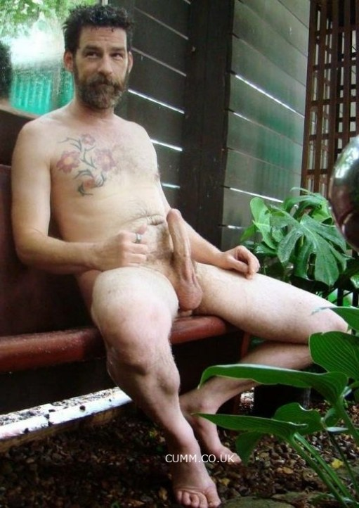 complete-and-repeated-genital-gratification-naked-gardiner-erection-outdoors-z260