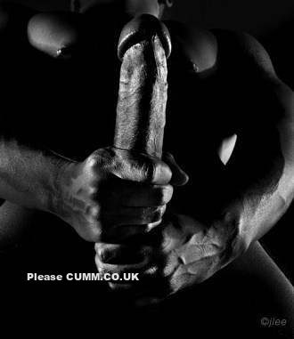 annointing-the-gods-touched-during-ejaculation