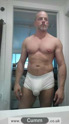meaty thick cock pics daddy bulge