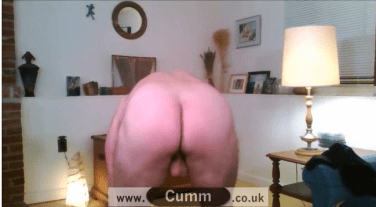 fuck daddy arse?