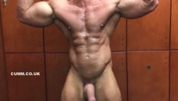 firsts-cock-muscle-man-hung
