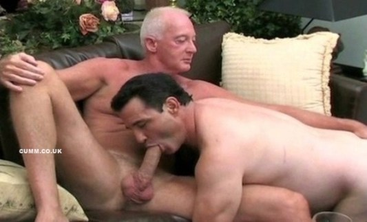 hung-sucking-daddy-cock