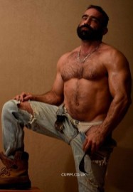 jock-and-torn-wranglers-Copy