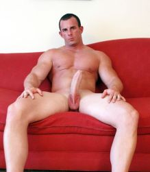 quality-cock-muscle-daddy-erection