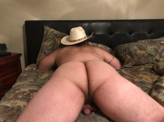 str8-married-masaged-anal