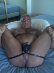 anal-pleasures-for-mature-men-old-rosebud-exposed