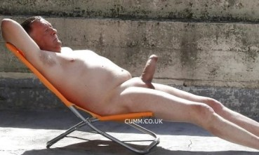 another-mans-cock-fat-mature-cock-in-public