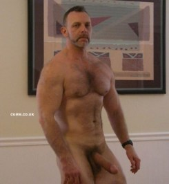 another-mans-cock-toby