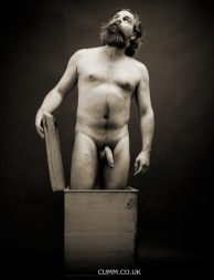 sex-yourself-man-naked-in-a-box