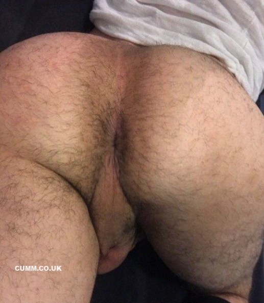 tantric-massage-my-husbands-hairy-arse