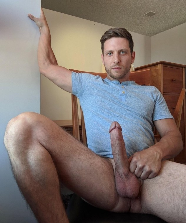 new-jerk-off-technique-lad-with-godly-cock
