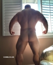 dominant-muscle-daddy-8