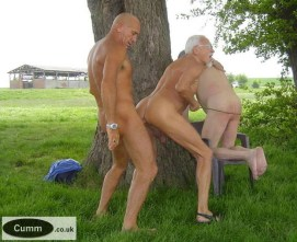 3some-gay-sex-mature