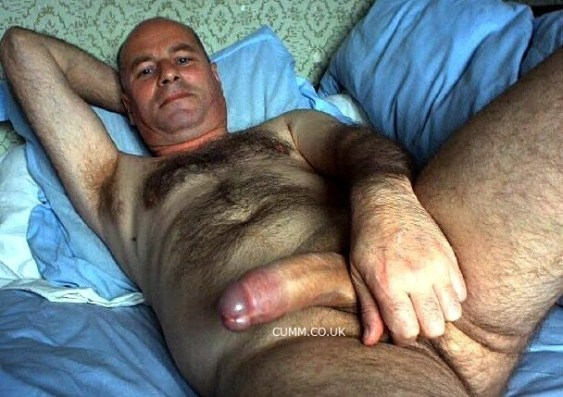 jolly-lolly-dad-with-big-penis-caught-wanking