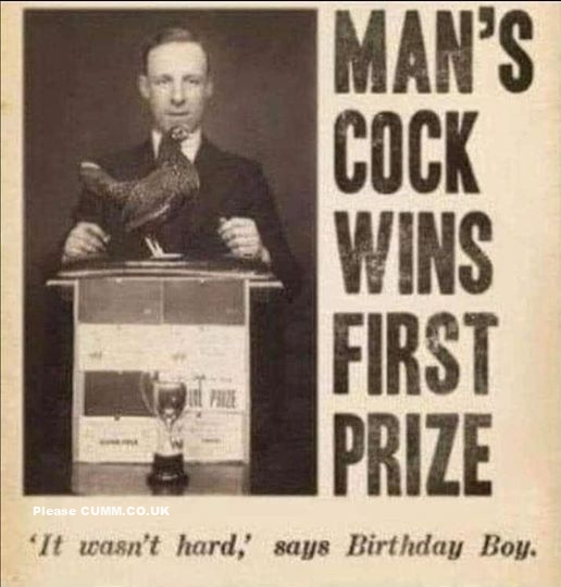God-manifests-in-your-prize-winning-cock