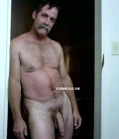 god in bed soft cock daddy revolution