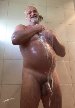 Men-Over-50-Project-NUDE-PHOTOS-daddy-dick