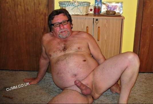 Men-Over-50-Project-NUDE-PHOTOS-gay-hairy-hairy-daddy