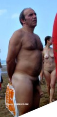 Men-Over-50-Project-NUDE-PHOTOS-gerry-58-eastbourne
