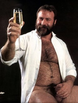 bear-art-champagne-and-cock-Copy