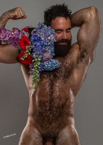 bloom.boy-naked-hairy-men-with-flowers