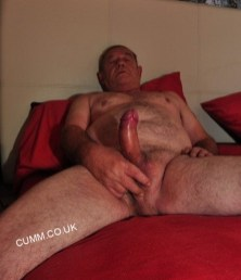 over-50-grandpa-hung-erection