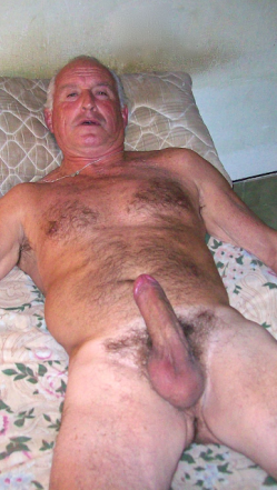 over-50-hairy-man-erection