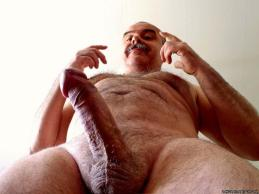 over-50-james-is-hung