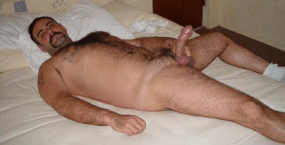 a-to-z-penis-massage-hairy-harry-technique