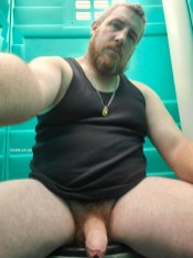 touch-cock-workman-thick