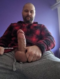 touch-my-rugby-ladz-cock