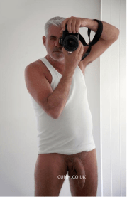 over-50-cock-photographer