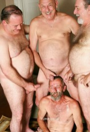 over-50-group-sex-men-only