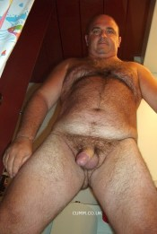 over-50-sexy-men-with-soft-cocks