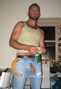 tornj-jeans-cock-exposed-dick