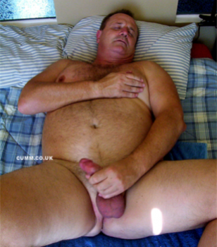 wank to ejaculation control