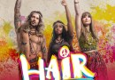 Hair The Musical – 50th Anniversary Tour – 21st March – 10th August 2019 – Various Venues