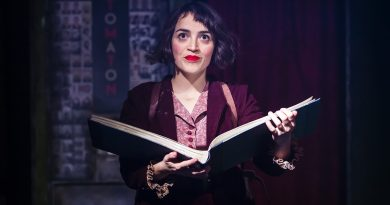 Amelie_The_Musical