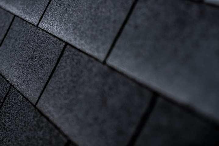 LTB Felt shingle tiles