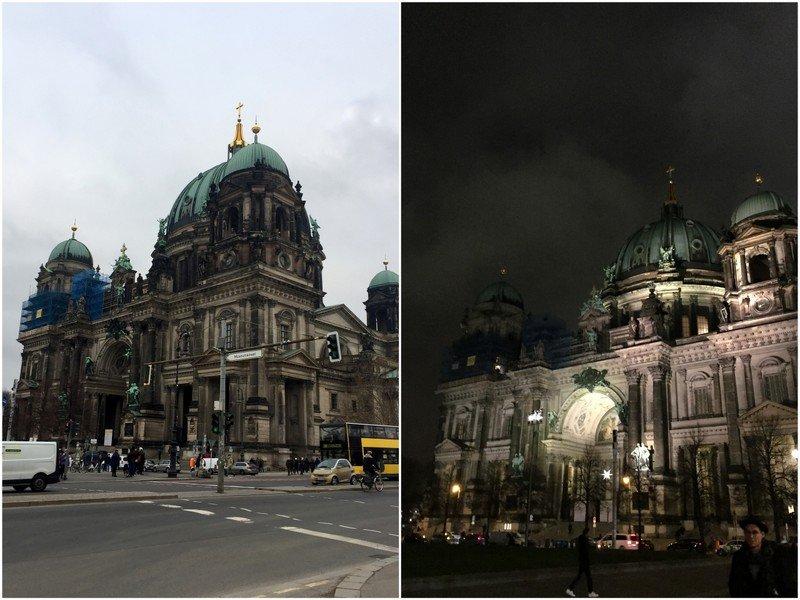 11-berlin blog