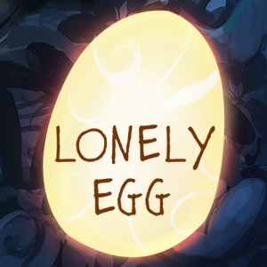Lonely Egg Studio LLC Public Statement