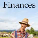Keeping track of your finances is particularly important when running a farm. This budgeting program has made tracking expenses and managing my budget a breeze! I highly recommend everyone give it a try!