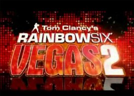 rainbow-six-vegas-2.jpg