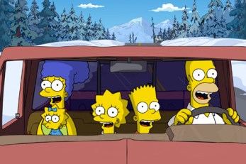 simpsons-movie5.jpg